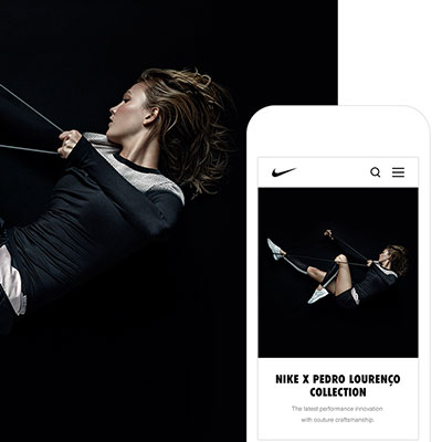 Nike Foundation